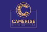 CAMERISE DU RICHELIEU